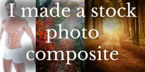 Misty Composite